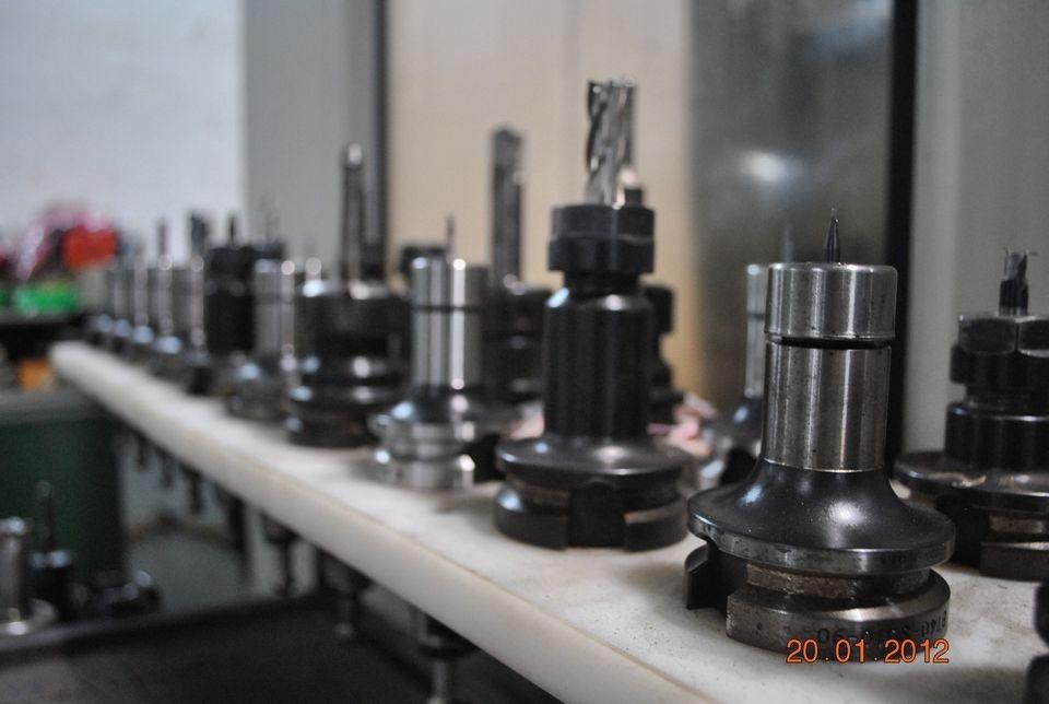 TURBO-MECH ENGINEERING SDN.BHD.