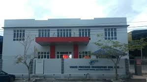 VNANO PRECISION ENGINEERING SDN BHD