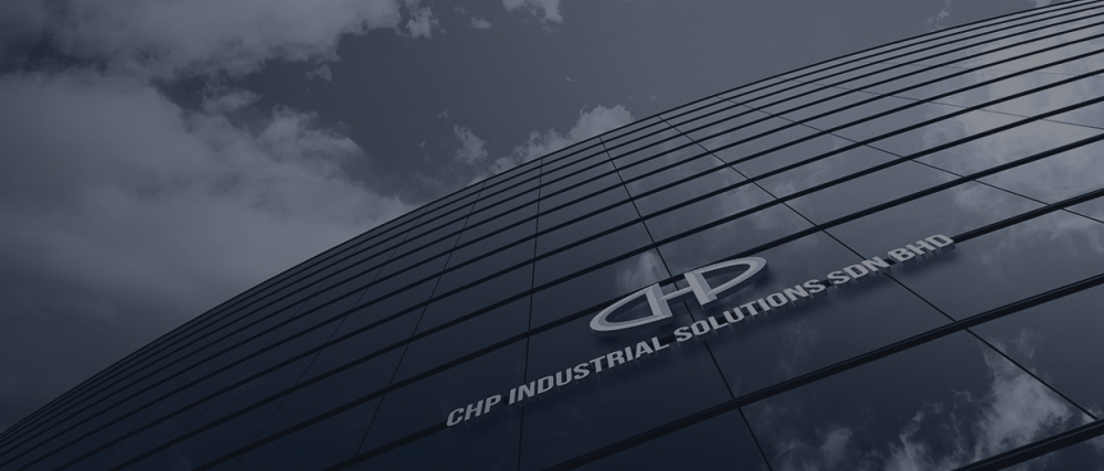 CHP INDUSTRIAL SOLUTIONS SDN BHD
