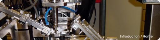 ALANTAC ENGINEERING (M) SDN BHD