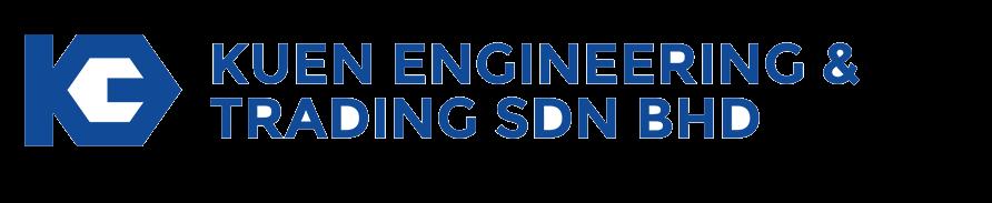 KUEN ENGINEERING & TRADING SDN BHD