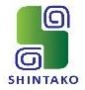 SHINTAKO (M) SDN BHD