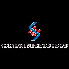 SEREMBAN ENGINEERING BERHAD