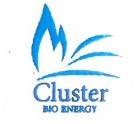 CLUSTER BIO ENERGY SDN BHD