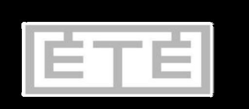 EAST TECH MARINE ENGINEERING