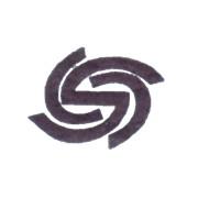SWASKRFT INDUSTRIES SDN BHD
