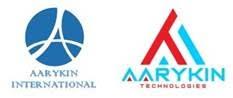 AARYKIN TECHNOLOGIES SDN BHD