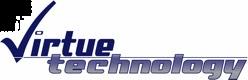 VIRTUE TECHNOLOGY SDN BHD