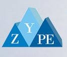 ZHENG YEE PRECISION ENGINEERING SDN BHD