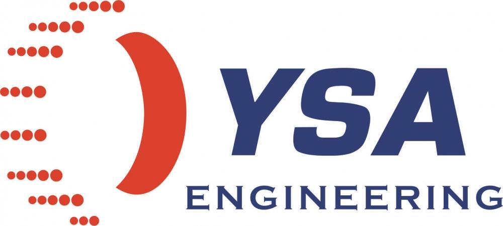 YS ADVANCE ENGINEERING SDN BHD
