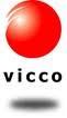 VICCO SDN BHD