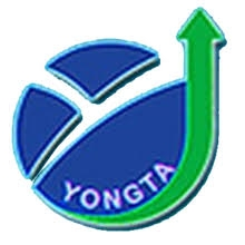 YONGTA STEEL INDUSTRIES SDN BHD