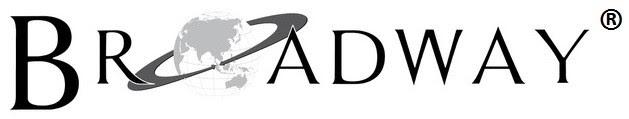 BROADWAY PRECISION TECHNOLOGY SDN BHD