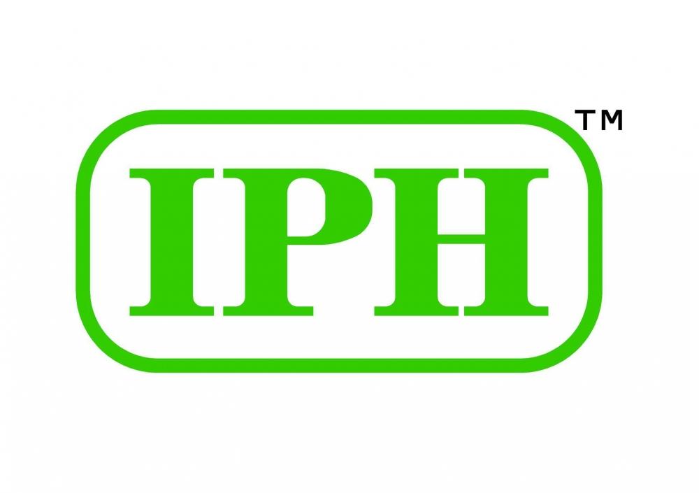 IMPACT-POWER HYDRAULICS SDN BHD