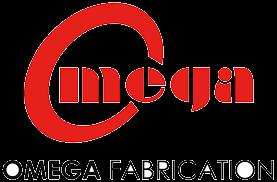 OMEGA FABRICATION SDN BHD