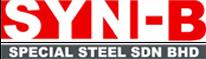 SYN-B SPECIAL STEEL SDN BHD