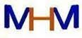 MHM PRECISION ENGINEERING SDN BHD