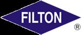 FILTON INDUSTRIES SDN BHD