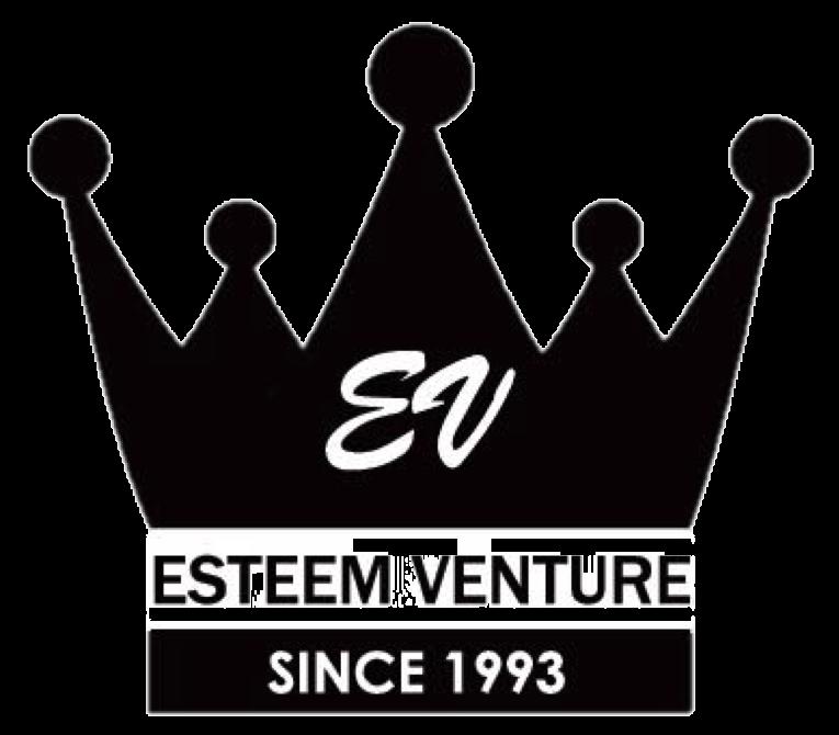 ESTEEM VENTURE FABRICATION (M) SDN BHD