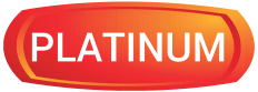 PLATINUM MEGATECH SDN BHD