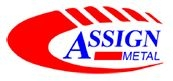 ASSIGN METAL COMPONENTS (M) SDN BHD