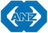 ANZ ENGINEERING SDN BHD