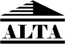 ALTA PRECISION ENGINEERING SDN BHD