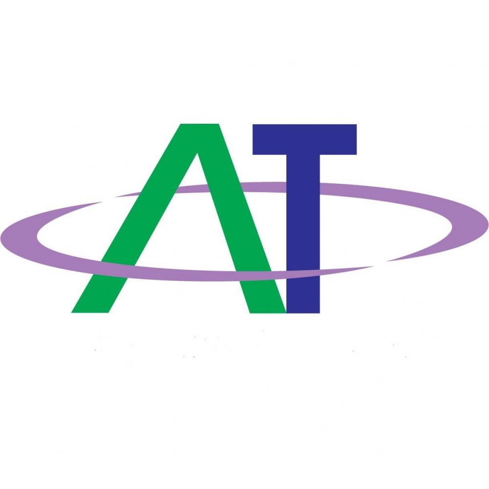 ALCHEMY TECHNOLOGY