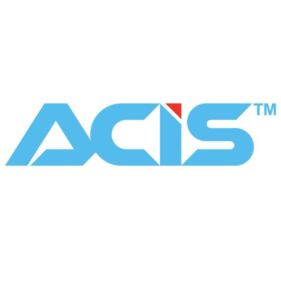 ACIS TECHNOLOGY SDN BHD