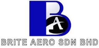 BRITE AERO SDN BHD