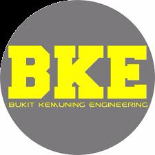 BUKIT KEMUNING ENGINEERING TRADING SDN BHD