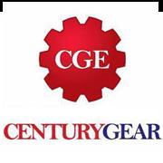 CENTURY GEAR MACHINERY SDN BHD