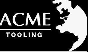 ACME TOOLING SDN BHD