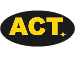 ACT INDUSTRIES EQUIPMENT SDN BHD