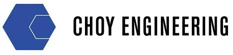 CHOY ENGINEERING ( SOON SENG ) SDN BHD