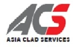 ASIA CLAD SERVICES SDN BHD