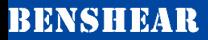 BENSHEAR TECHNOLOGY SDN BHD