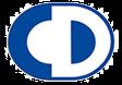 CHANNEL DREDGING (M) SDN BHD