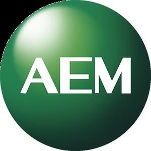 AEM MICROTRONICS (M) SDN BHD