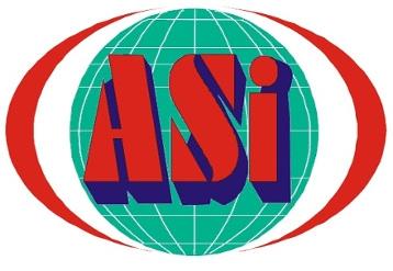 ASI INSTRUMENTATION (M) SDN BHD