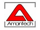 AMANTECH (M) SDN BHD