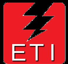 ESTEK AUTOMATION SDN BHD
