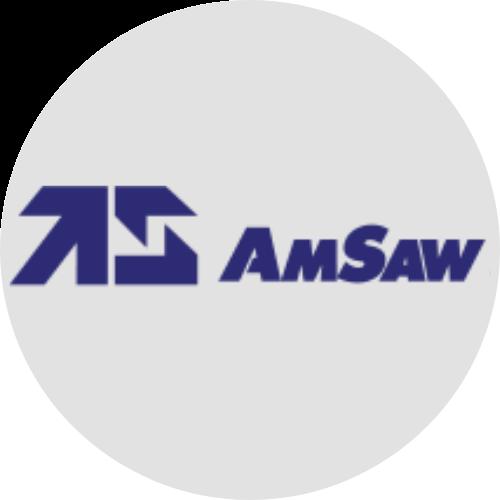 AMSAW SOLUTION SDN BHD