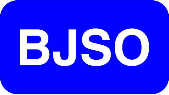 BJS OFFSHORE SDN BHD