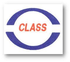 CLASS HEAT TREATMENT & ENGINEERING SDN BHD