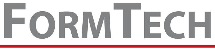 FORMTECH ENGINEERING (M) SDN BHD