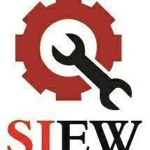 SETIA INDAH ENGINEERING WORKS