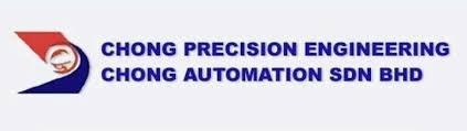 CHONG AUTOMATION SDN BHD